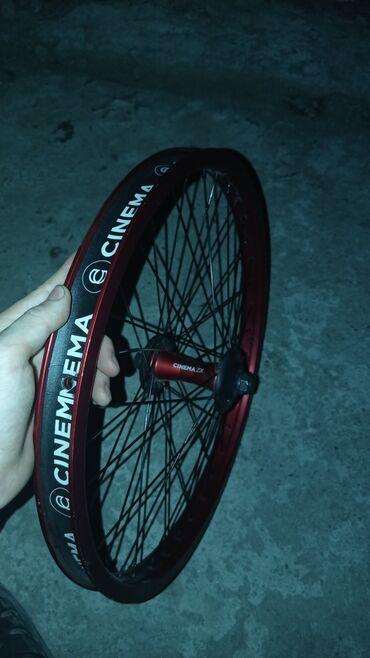 Продаю колесо новое срочно!!! Бмх бмх bmx Bmx mtb Mtb мтб Мтб