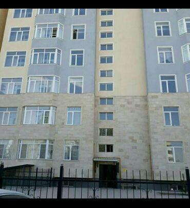 прием бу мебели бишкек в Кыргызстан: Элитка, 1 комната, 38 кв. м Бронированные двери, Лифт, С мебелью