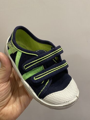Качественно и недорого - это про нас Обувь из Польши, Кореи и Турции