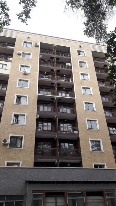 сколько стоит провести газ в дом бишкек в Кыргызстан: Индивидуалка, 2 комнаты, 66 кв. м Бронированные двери, Видеонаблюдение