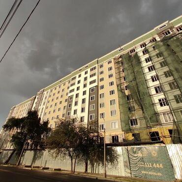 сдается 1 комнатная квартира калык акиева in Кыргызстан | ДОЛГОСРОЧНАЯ АРЕНДА КВАРТИР: Элитка, 1 комната, 42 кв. м
