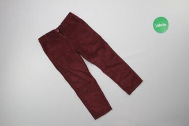Джинсы и брюки - Красный - Киев: Дитячі яскраві джинси, вік 4 р.    Довжина: 59 см Довжина кроку: 41 см