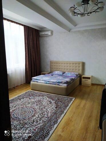 стул для компьютера в Кыргызстан: Посуточно элитная квартира. На филармонии.Всегда чисто и уютно, как