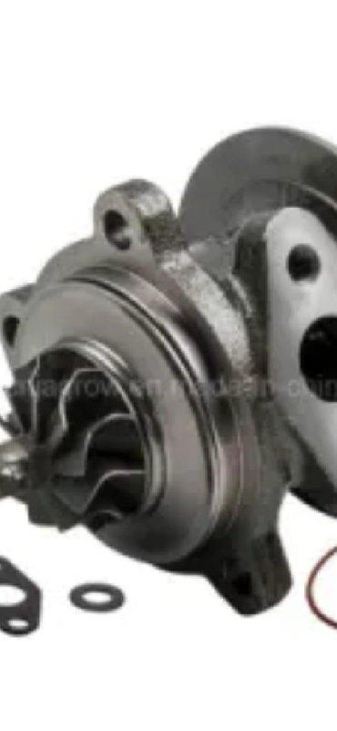 Ремонт боковых порезов шин - Azərbaycan: Turbo arginal turbolarin satiwi 350 manat bir il zemanet