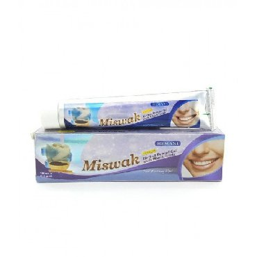 эпимедиумная паста в душанбе в Азербайджан: Misvakli diş pastası Hemani miswak toothpasteTerkibindeki müalicəvi