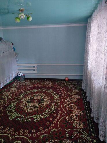 Недвижимость - Кара-Балта: 60000 кв. м, 4 комнаты