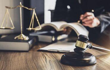 """Юридическая Компания """"Нурсат-Т""""  Наша Компания, для каждого клиента"""