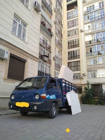 Портер такси бишкек. Доставка грузов в Бишкек