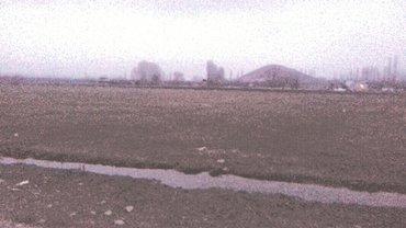Gəncə şəhərində Gence uctepede 24 sotdan coxdur tecili satilir qiymeti razilasma