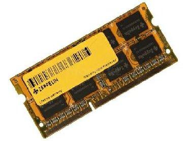 Оперативная память - Кыргызстан: Оперативная память для ноутбука 8гб. Hynix оригинал. PC3 ddr3