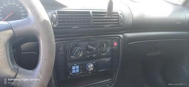 Volkswagen Passat 1999 σε Βέροια - εικόνες 3