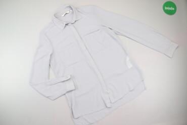 Жіноча сорочка New Look, р. М   Довжина: 75 см Довжина рукава: 65 см Н