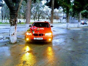 bmw-2-серия-m240i-steptronic - Azərbaycan: BMW 118 2 l. 2005 | 210000 km