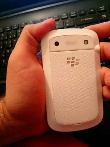 Bakı şəhərində Telefon ISHLEMIR korpus kimi satilir korpusu saz veziyetdedi udarsiz