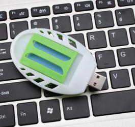 Aparat-za-pritisak - Srbija: Aparat za komarce sa USB prikljuckom, pogodno za eksterne baterije
