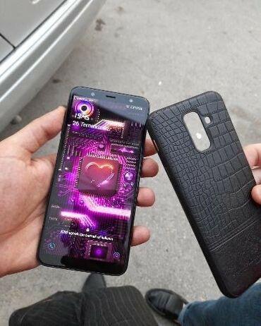 Austin montego 16 at - Azərbaycan: İşlənmiş Samsung Galaxy K Zoom 32 GB qara