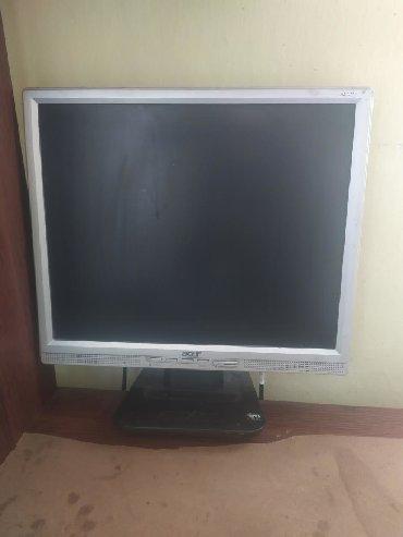 компьютеры geforce rtx 2080 ti в Кыргызстан: Продаю компьютер!!!!Прошу 5000 тыс
