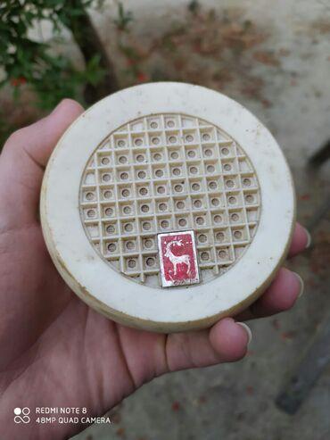 radio antik - Azərbaycan: Radio səsucaldanı