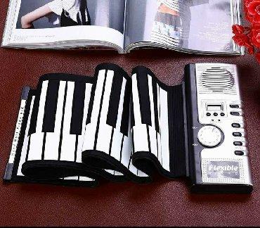 пианино-чайка в Кыргызстан: Пианино Разные модели Маленькие  Большие  Средние с медалем