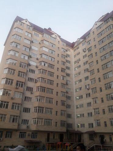 продам мебель бу in Кыргызстан | МЕБЕЛЬНЫЕ ГАРНИТУРЫ: Элитка, 2 комнаты, 80 кв. м Теплый пол, Бронированные двери, Лифт