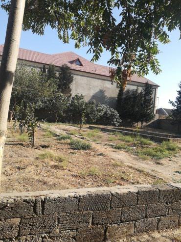 Bakı şəhərində Продам земельный участок в Мардакяне.