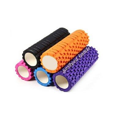 плинтус для пола цена бишкек в Кыргызстан: Массажный ролик(foam roller)– это спортивный инвентарь