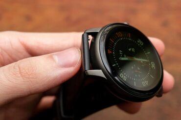 ПРОДАЮ часы Xiaomi KW66 imilab новая полная КОМПЛЕКТАЦИЯ состояние
