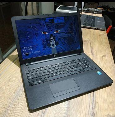 процессор для ноутбука в Кыргызстан: Продаю срочно!!!Ноутбук HPпроцессор соге і3-5покОЗУ 4гб .Диск SSD