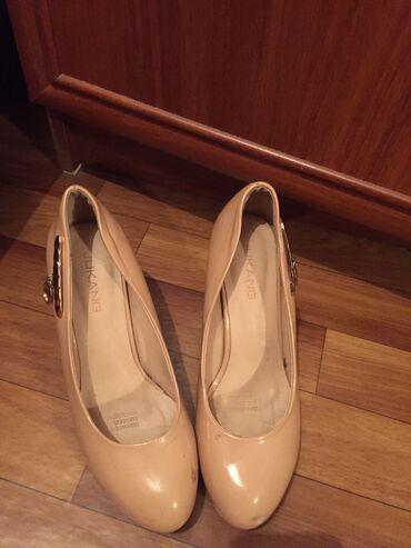 Срочно продаю каблуки!! В отличном состоянии