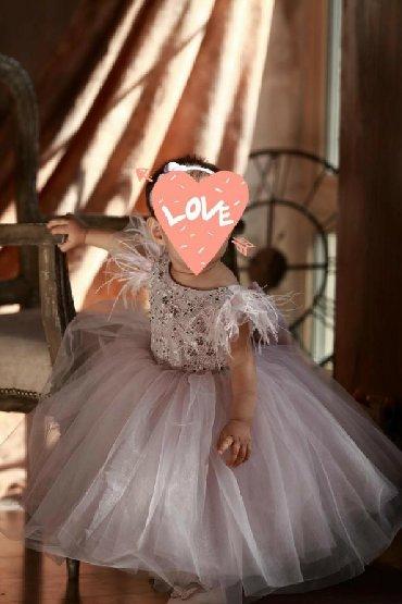 платье мама и дочь в Кыргызстан: Платья мама+ дочь. Платья безумно красивые и нежные. Подойдут на любые