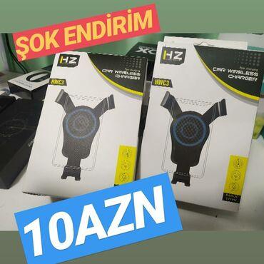 эпимедиумная паста в душанбе в Азербайджан: Maşında telefon PASTAVKA SAMSUNG S7, S8, S9, S10, NOTENOTE 10