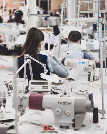 веритас швейная машинка в Кыргызстан: Россия. Строительство и производство. 6/1