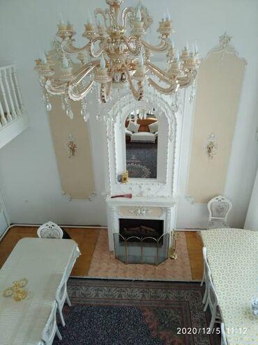 Продам Дом 700 кв. м, 12 комнат