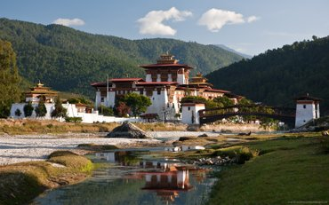 Nepal Luxury Tour Packages, Spent Holidays in the lap of nature in in Kathmandu - photo 7
