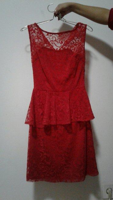 новое платье 44 размера,произ.Турция в Бишкек