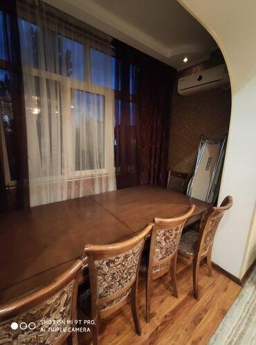 Продается квартира: 4 комнаты, 99 кв. м