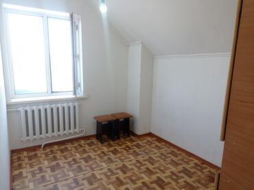 шлифовальная машина для пола аренда в Кыргызстан: 1 комната, 10 кв. м С мебелью