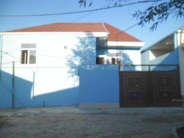 Bakı şəhərində Binəqədi qəsəbəsindi N133,170 nömrəli marşrut yolunun
