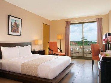 ailevi restoranlar - Azərbaycan: Global hotel baku ailevi otel bir gun 30 azn