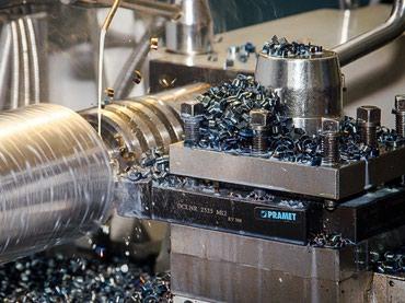 ремонт двигателей любой сложности в Кыргызстан: Металлообработка на заказ всех видов и любой сложности. Современное об