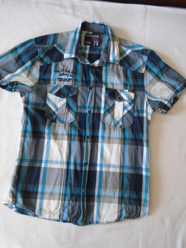 Jack jones - Srbija: Muška košulja Jack & Jones, L veličine