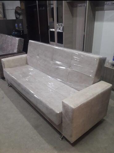 свет студийный в Кыргызстан: Продаю абсолютно новый диван, покупали для бизнеса в новом помещении