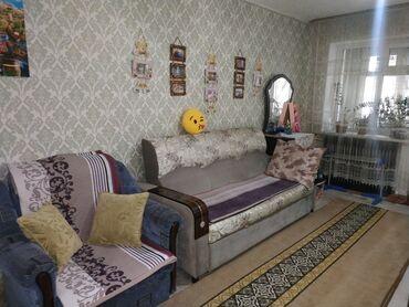 Продается квартира: Индивидуалка, Пишпек, 1 комната, 30 кв. м
