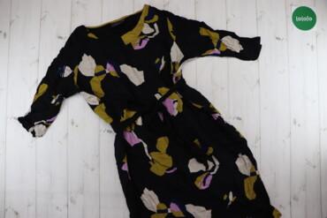 Платья - Свободного кроя - Киев: Платье Свободного кроя M