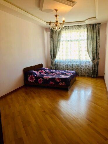 biznes avadanliqi - Azərbaycan: 3 otaqlı, 160 kv. m