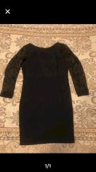 midi qadın ətəkləri - Azərbaycan: Dress Ziyafət 9Fashion Woman XL