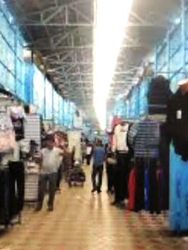 Сниму помещение в районе келечек базар и аравакский и в центре города