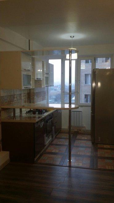 Продаю квартиру 2х-комнатная в Лебединовка
