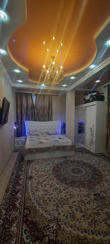 Квартиры в Душанбе: Продается квартира: 2 комнаты, 73 кв. м