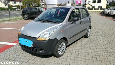 Профнастил 0 45 цена - Кыргызстан: Chevrolet Spark 0.8 л. 2008